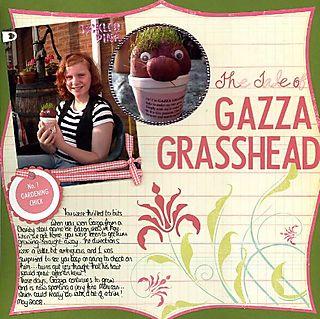 Taleofgazzagrass