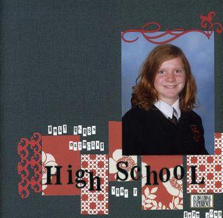 Highschoolcatherine
