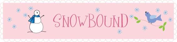 Snowbound banner[6]