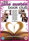 Janeaustenbookclub