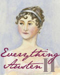 2everythingausten