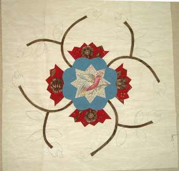 1809-1