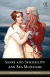Sensesensibilityseamonsters
