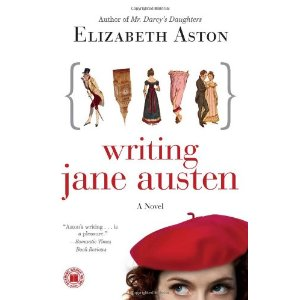 Writingjaneausten