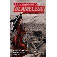 Blameless2