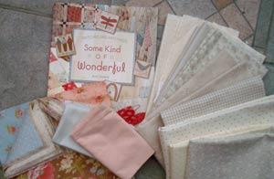 SKOWfabric