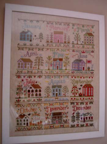 the treehouse country cottage needleworks rh treehouse typepad com country cottage needleworks cross stitch patterns country cottage needleworks cross stitch